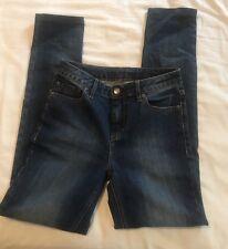 Authentic Lacoste Jeans Women's Size 25