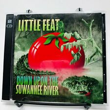Little Feat / Down Upon the Suwannee River (2-CD Set) (Hot Tomato)