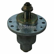 "Spindle Assembly 285 639 for Exmark 44"" 48"" 52""  Lawn Mower Deck Lazer 103-1184"