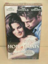 Hope Floats (VHS, 1998)  - New & Sealed!