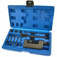 Chain Splitter / Breaker and Riveting Tool AT406