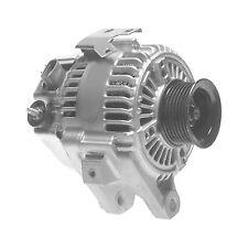DENSO 210-0462 Remanufactured Alternator