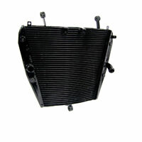 ASI Full Aluminum Radiator For Honda CBR1000RR CBR 1000RR 2008 2009 2010 2011