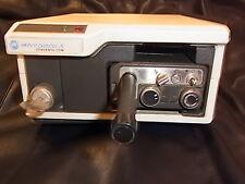 Motorola MX330 mit  N1244A für SAMMLER Vintage