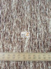 WINTER WHISPERS TREE TRUNK BROWN BY WILMINGTON PRINTS COTTON FABRIC FH-3214 BTY