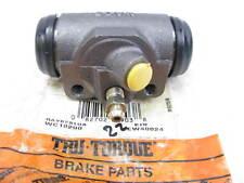 Tru-torque W18290 Drum Brake Wheel Cylinder - Front Left