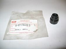 New OEM 1992-2002 Isuzu Acura Windshield Wiper Arm Pivot Bushing Ball Seal
