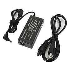 Laptop AC Adapter Charger For Toshiba PA3822U-1ACA L655 Power Cord 19V 3.42A