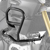 TN3105 Protezione motore paramotore GIVI SUZUKI DL V-STROM 1000 2017 2018 2019