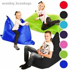Bean Bags & Inflatables