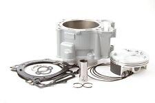 Cylinder Works Big Bore Kit 2004 - 2012 Yamaha YFZ 450 - 23001-K01