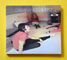 Cliff Bennett - Cliff Bennett's Rebellion CD (Repertoire, 2005) Fab 1971 album!