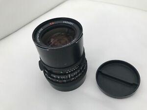 Hasselblad 50mm CF F4 Distagon lens