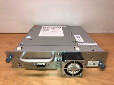 AK383A HP StorageWorks MSL LTO-4 Ultrium 1760 SAS Drive 467729-001 695112-001