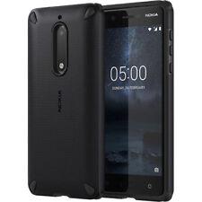 For Nokia 5