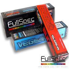 400w, watt Combo Pack Grow bulb - 400w HPS + 400w MH -(FullSpec Lighting UK)