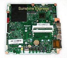Lenovo Motherboard 5B20K16061 w/ AMD A6-7310 2.0GHz CPU for Lenovo AIO C40-05