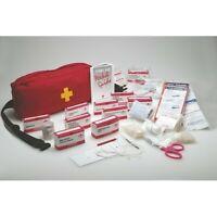 USGI Type IV Belt First Aid Kit With Storage Bag Kit  $167.00 + SAM SPLINT
