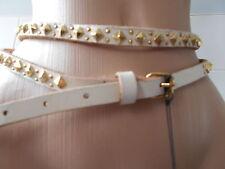 Ted Baker Studded Belts for Women