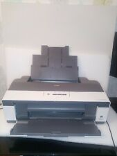 "Epson Stylus B1100 ""impresora en color A3"" Office"