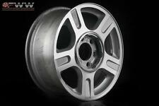 "FORD EXPEDITION F150 TRUCK 17"" 2003 2004 2005 2006 CNC SILVER OEM WHEEL RIM 3516"