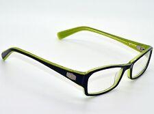 NEW 100% Authentic PRODESIGN DENMARK 7620 c.3532 Dark Purple Eyeglasses Frames
