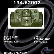 Centric Parts 134.62007 Rear Wheel Brake Cylinder