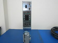EMS 300-1393-01 Model 10 Power Supply Sequencer