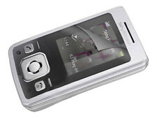 Protector De Pantalla Lcd Para Sony Ericsson T303 t303i Reino Unido