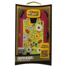 OtterBox Defender Case, Samsung Galaxy S4 - Eden.