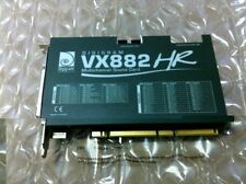 Digigram VX882HR Multichannel PCI Sound Card