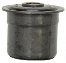 Suspension Control Arm Bushing Rear/Front-Upper PROFESSIONAL RAYBESTOS 560-1073