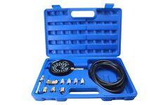 Car , Truck Engine Oil Pressure Testing Tool Set - Mechanics Test Tester  A5302