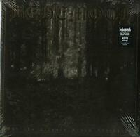 AND THE FORESTS DREAM ETERNALL - BEHEMOTH