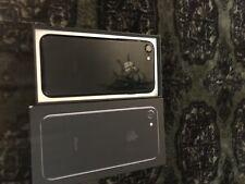 Apple iPhone 7 - 128GB - Black (Sprint) Smartphone