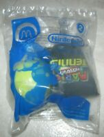Axew #5 2012 Pokemon Black /& White McDonalds Happy Meal Toy with Card