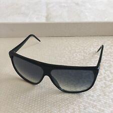 New listing Vintage - Laura Biagiotti Sunglasses Black