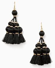 0d7330b43f84b kate spade new york Tassel Fashion Earrings for sale | eBay