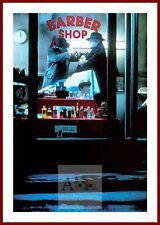 Dark City 2 Australian Cinema Movies Posters Vintage Films