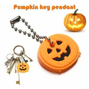 Key Chain Dust Cap Holder Cartoon Key Case Cover Protective Key Silicone