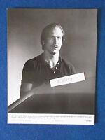 "Original Press Promo Photo - 9.5""x7.5"" - William Hurt - Body Heat - 1981-T-Shirt"