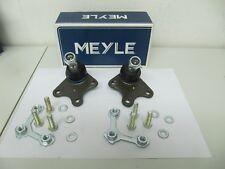 2x Meyle Traggelenk Audi A2,Seat,Skoda und VW Polo 9N Satz vorne links+rechts