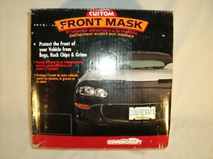 Covercraft Front End Mask 2003 Toyota 4 Runner-All New in Box