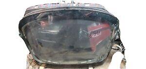 Acura NSX Rear Hatch Glass 1991-2005