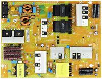 Vizio ADTVF1925AQ9 Power Supply Board