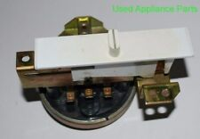 Whirlpool Washer Water Level Switch 3357481 or 738-227-2 Ap3072915, Ps341624,