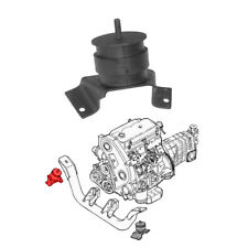 Iveco Daily, Engine Support Right, OEM:8588903