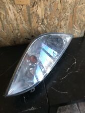 MITSUBISHI COLT 2004 YEAR RHD FRONT RIGHT SIDE HEADLIGHT BOSCH 0301208602