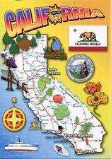 Domain Name  LucerneValleyRealEstate.com near Apple Valley CA High Desert