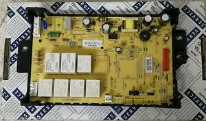 Scheda unità di potenza per forno 481010592346 originale Whirlpool Bauknecht